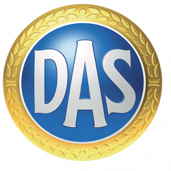 DAS-logo-Vittoria-Assicurazioni-Sardegna