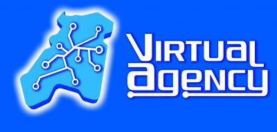 Logo-VA-orizzontale