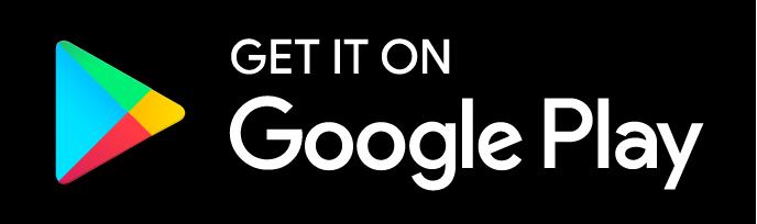 app vittoria google